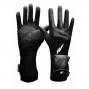 Sous gant chauffant G4 Warmthru. couleurs - Noir, Taille - XL