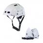 Casque Vélo Pliant Overade Plixi Fit Blanc