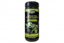 GS27 Cleaning Wipes x35 Box