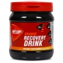 Wcup Recovery drink Orange (500g)