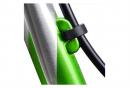 Passe gaine simple à souder pour frein hydraulique - Par 4 .