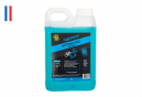 Neatt Bike Cleaner 2L