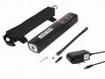 Compresseur d´air multifonction sans fil