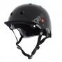 2012 Helmet URGE DIRT-O-MATIC BLACK One Size