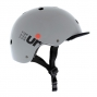 URGE 2012 Casque DIRT-O-MATIC GRIS Taille Unique