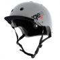 2012 Helmet URGE DIRT-O-MATIC GREY One Size