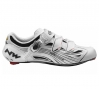 NORTHWAVE Paire de  Chaussures TYPHOON EVO SBS 2011 White Taille 46