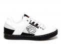 Chaussures VTT Five Ten FREERIDER Blanche