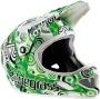 BLUEGRASS 2012 Helmet BRAVE TARGET