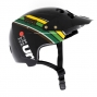 Casco Urge Endur-O-Matic 777 Verde