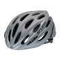 Giro Stylus Helmet Matt Silver