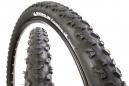 Michelin Country Trail MTB Tyre - 26x2.00 Folding