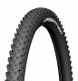 MICHELIN Tire 29x2.25 wildRace'r 2 folding