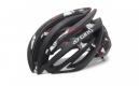 GIRO AEON Helmet Matte Black / Red Explosion