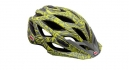 Casque Bell SEQUENCE Olive Gris mat