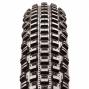 MAXXIS Tire LARSEN TT Exception Series 26 x 1.90'' TubeType Foldable