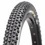 Maxxis Larsen TT MTB Tyre - 26x2.35 Wire Super Tacky Dual-Ply TB73537000