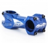 HOPE XC Stem 10 ° OS Blue