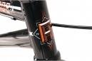 Wethepeople Arcade 2013 Complete BMX Black