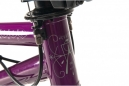 WETHEPEOPLE 2013 BMX complet Curse Purple