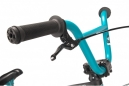 Wethepeople 2013 complete BMX Seed 16'' Glossy Black