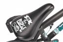 WETHEPEOPLE 2013 BMX Complet Seed 16´´ Noir