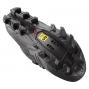 Chaussures VTT Mavic Scree Noir/Gris