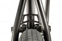 SUBROSA 2013 complete BMX Black Arum