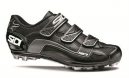 Chaussures VTT Sidi Duran Noir