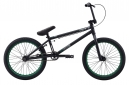 EASTERN 2013 BMX complet GRIFFIN Noir