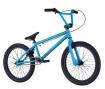 EASTERN 2013 BMX complet PISTON Bleu