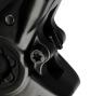 MAGURA 2014 Frein arrière MT2 Arrière + disque Storm 180 mm IS