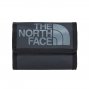 Portefeuille The North Face Base Camp Wallet