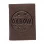 Porte monnaie Oxbow Favbri