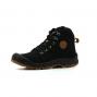 Chaussures de randonnée Aigle Tenere Light W