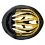 2012 Mavic Plasma SLR Helmet Yellow / Black