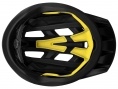 Casque Mavic NOTCH 2013 Noir