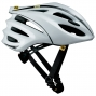 2013 Helmet MAVIC SYNCRO White / Black