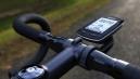 GARMIN Support frontal pour vélo