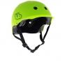 Urge Activist Helmet - Green