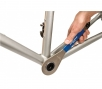 Park Tool Wrench Bottom Bracket Tool BBT-9