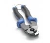 Vaina Park Tool Cable & Clamp Copa CN-10