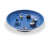 Park Tool MB-1 Magnetic Bowl