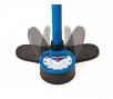 Floor Pump Park Tool PFP-5