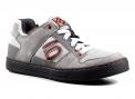 Chaussures VTT Five Ten Freerider Blanc Gris