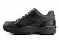 Chaussures VTT Five Ten IMPACT 2 LOW Team Noir