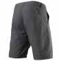 FOX Short RANGER Charcoal