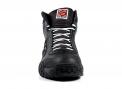 Chaussures VTT Five Ten Impact 2 High Noir