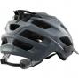 FOX FLUX 2013 Helmet Black Camouflage