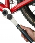 VAR Key EXPERT for Hollowtech II Bottom Bracket